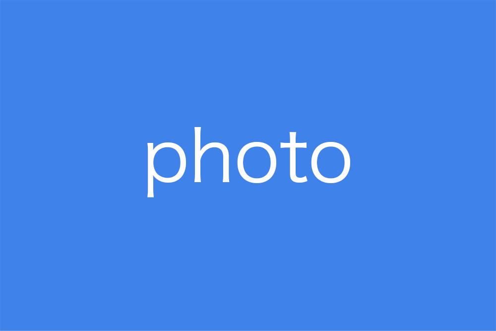 photo3-1